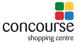 Concourse Shopping Centre