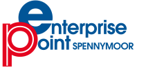 Enterprise Point