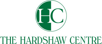Hardshaw Shopping Centre