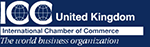 International Chamber of Commerce UK