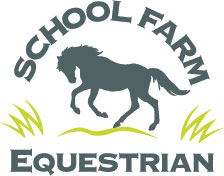 School Farm Equestrian