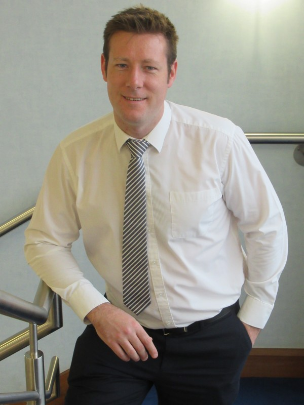 New Image for LCP APPOINTS NEW ASSET MANAGER