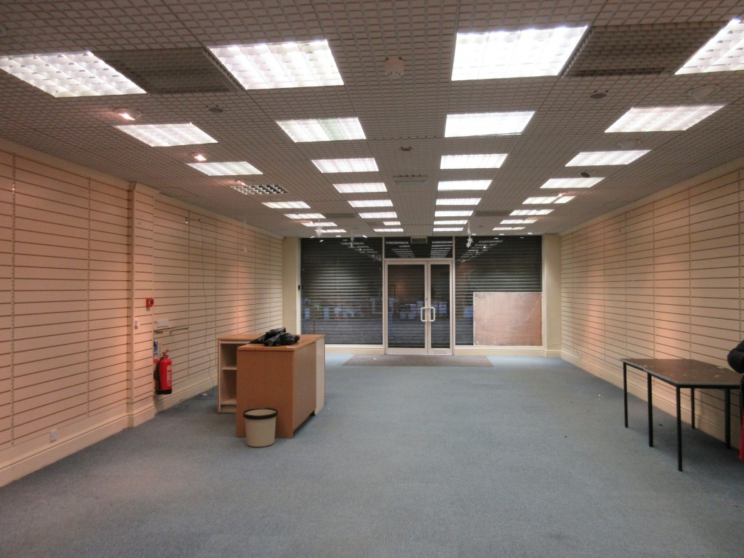 Image 10 of Various Retail Units