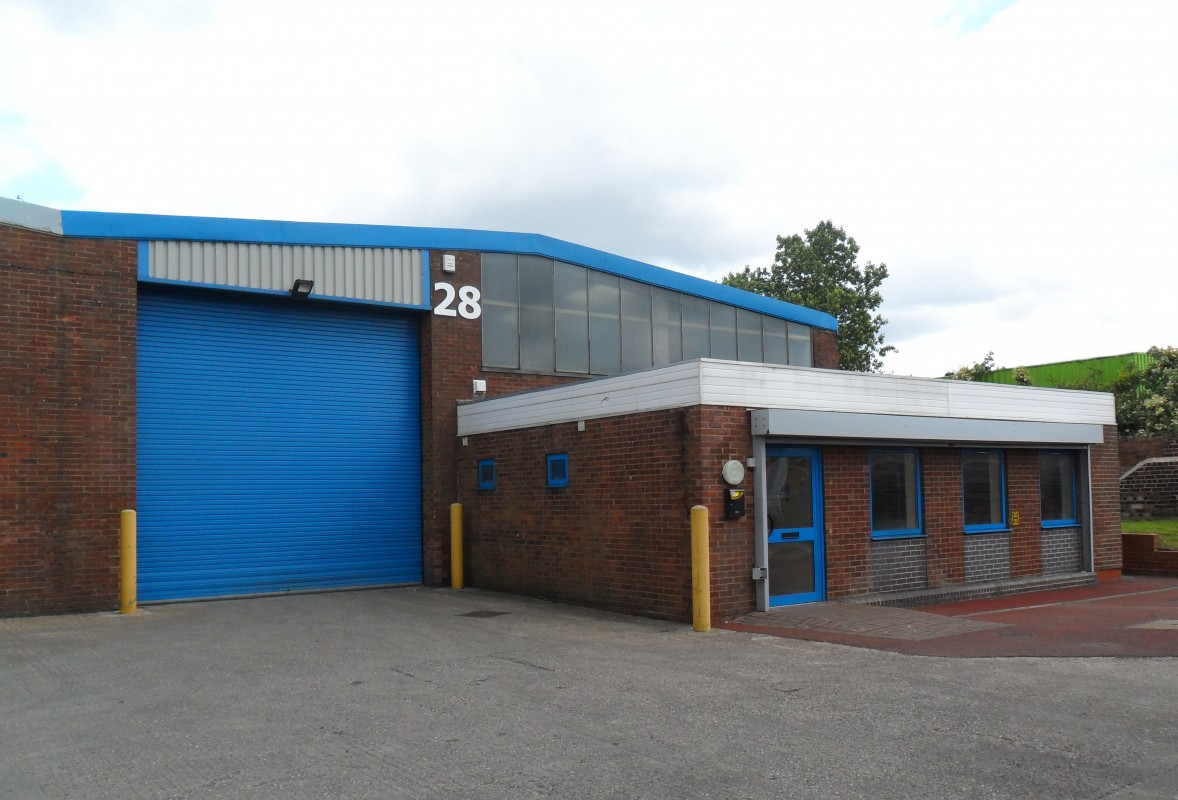 Image 1 of Unit 28