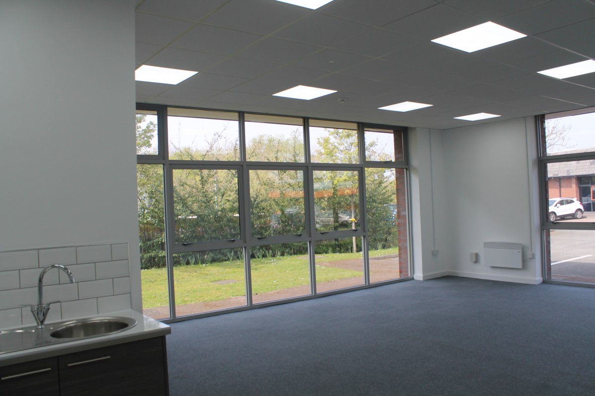 Image 6 of Various Offices to Let, Innovation Centre