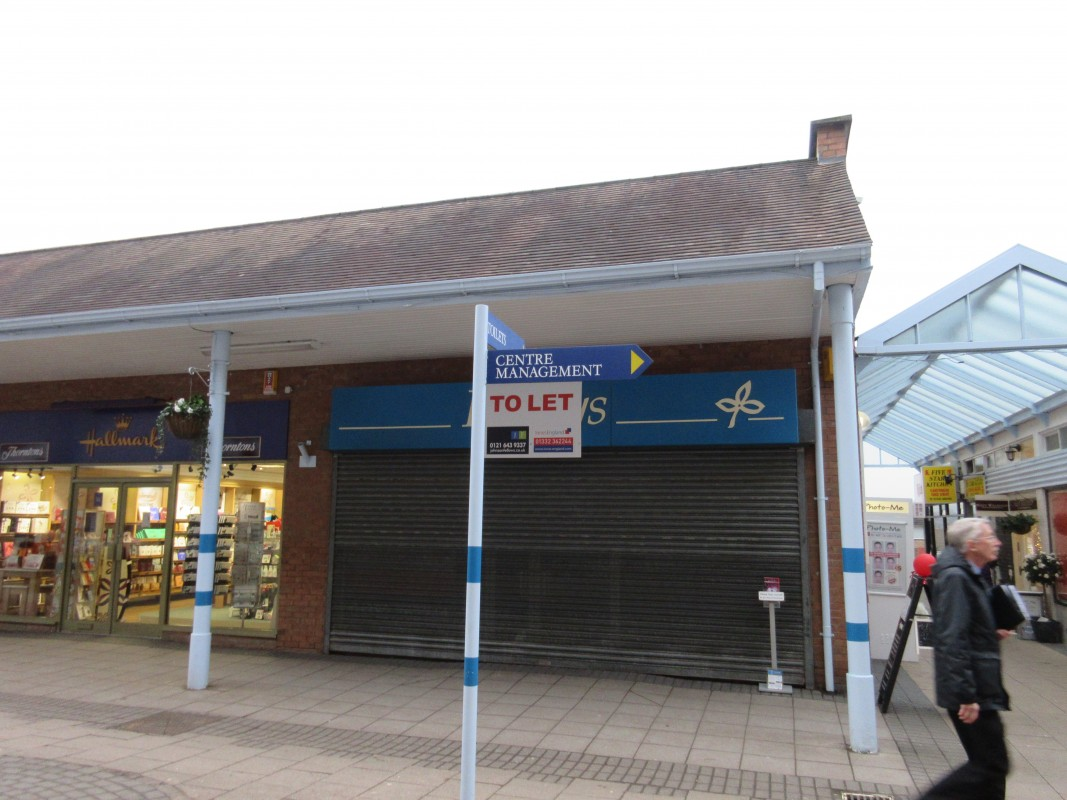 Image 9 of Various Retail Units