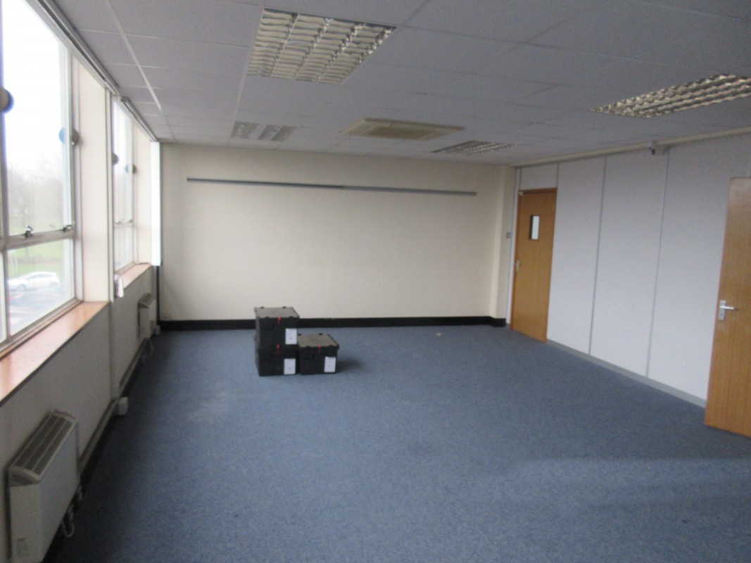 Image 5 of Various Office Suites