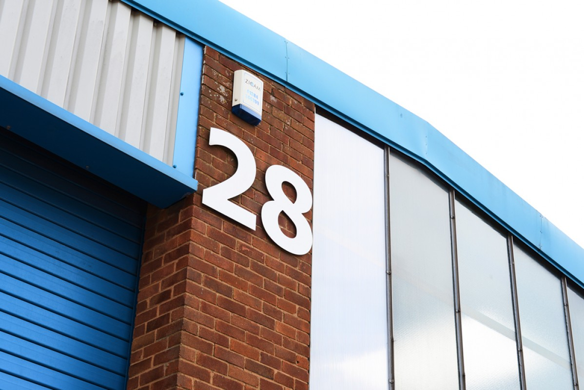Image 4 of Unit 28