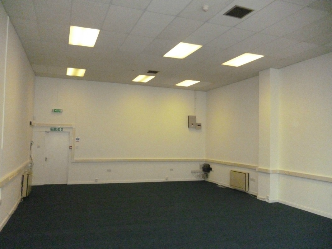 Image 4 of Flexible Space for a Range of Businesses