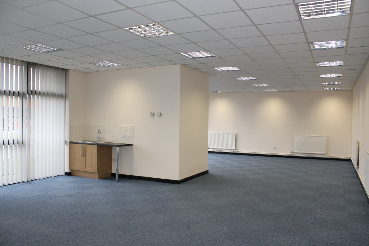 Image 3 of Various Offices to Let, Innovation Centre