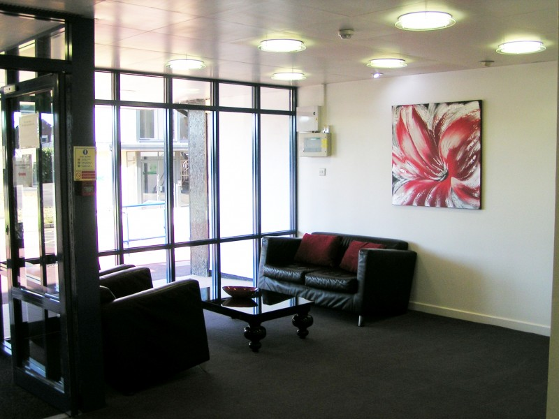 Image 2 of Various Office Suites