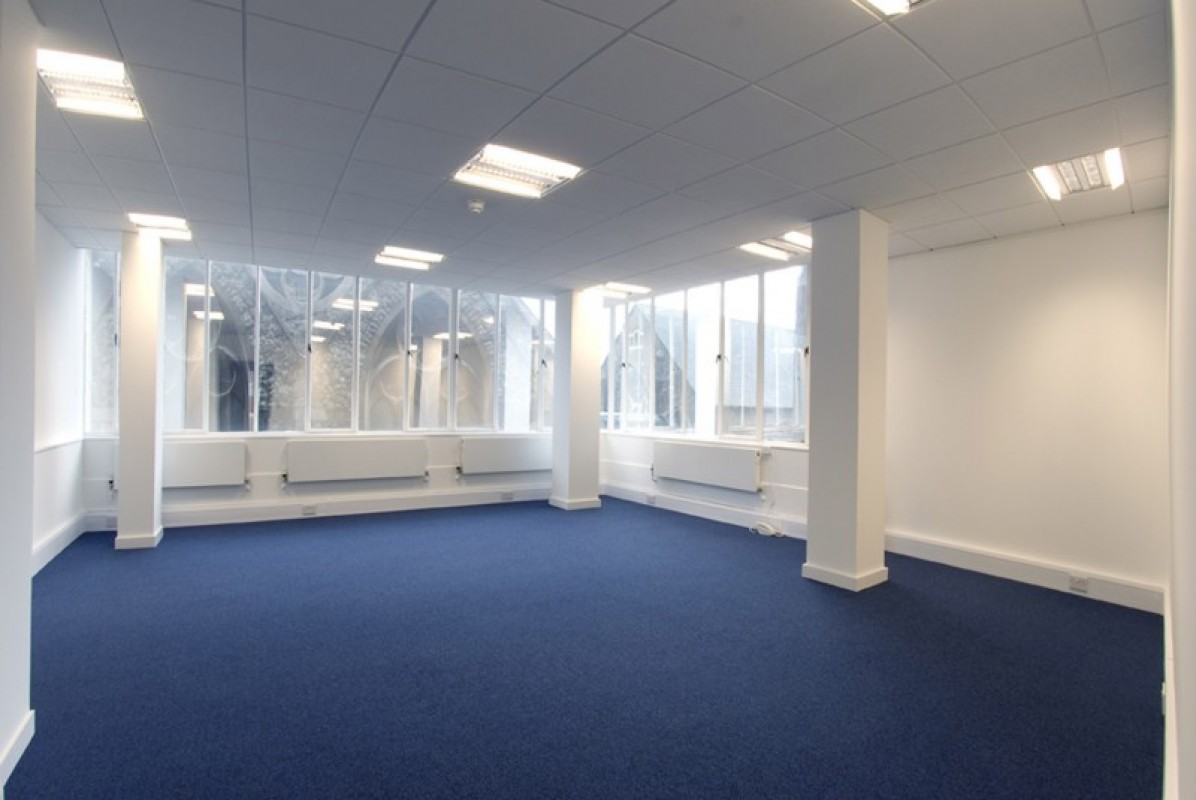 Image 4 of Various Offices to Let