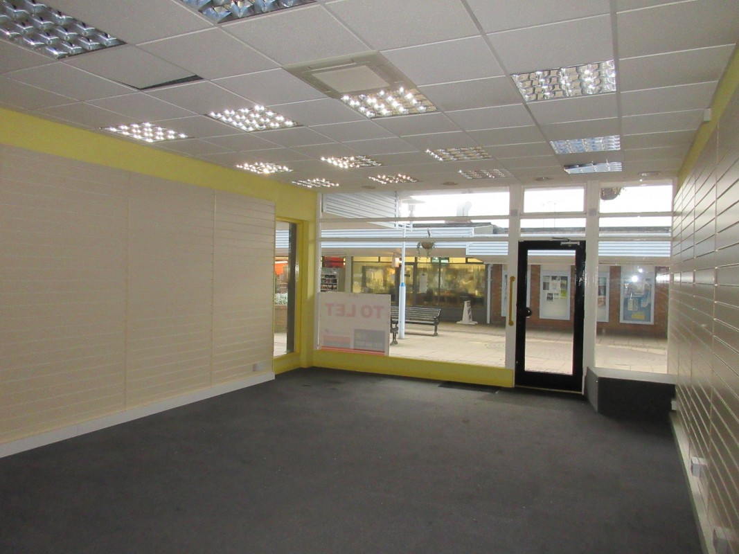 Image 5 of Various Retail Units